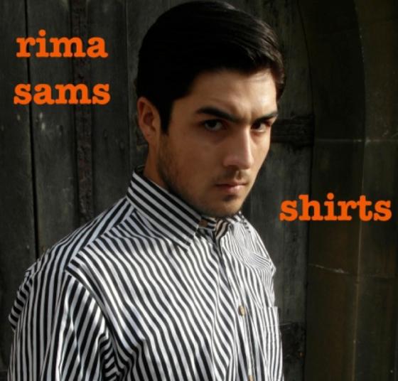 http://www.rimasams.com