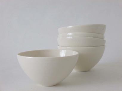bowls stackd 2016