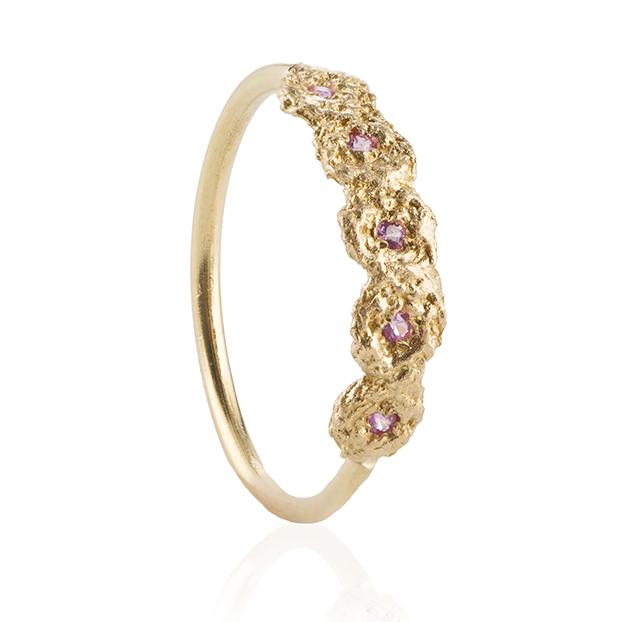 Pink-Sapphire-Tiara-Ring