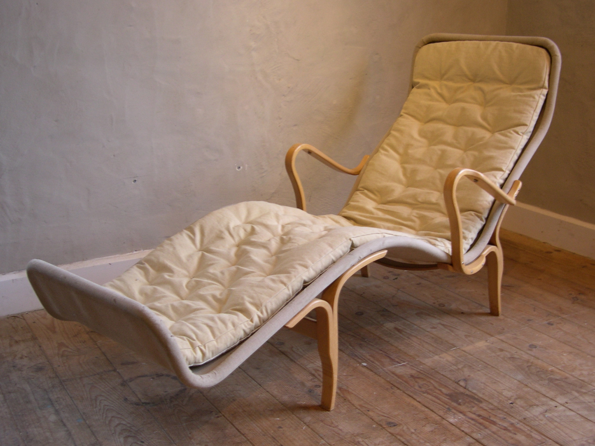 ply_recliner