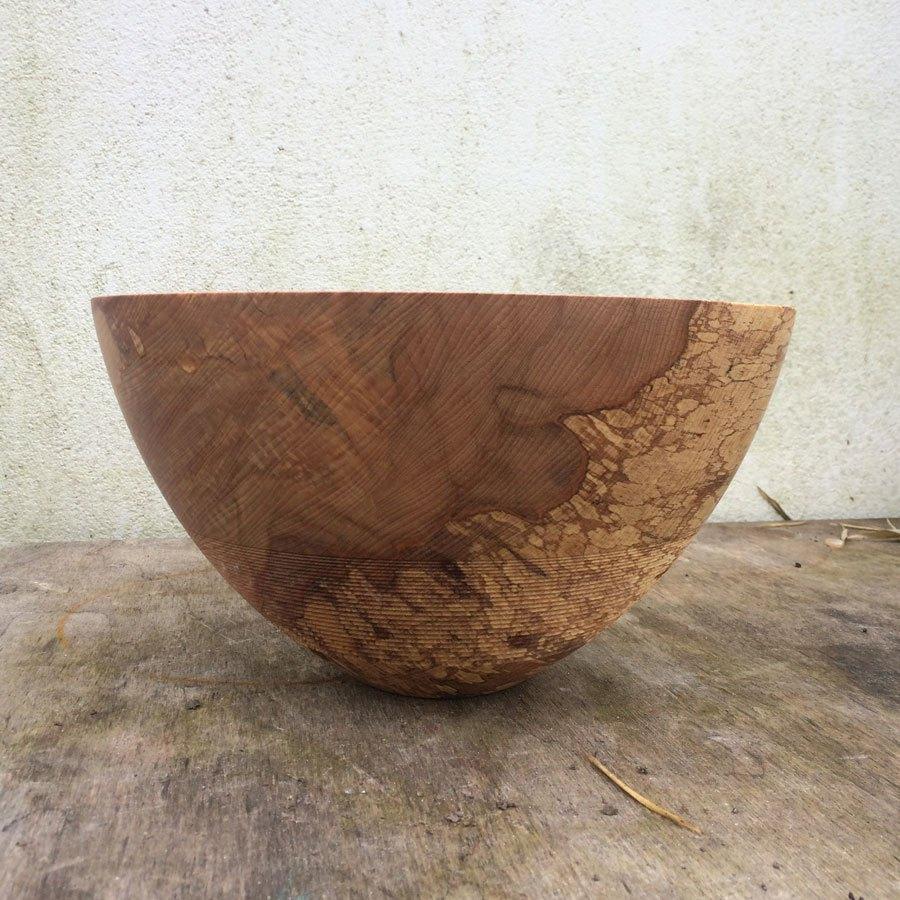 Tim-Plunkett-bowl-4