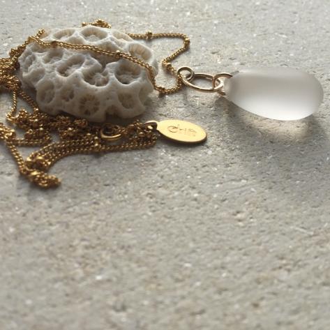 Drift Jewellery